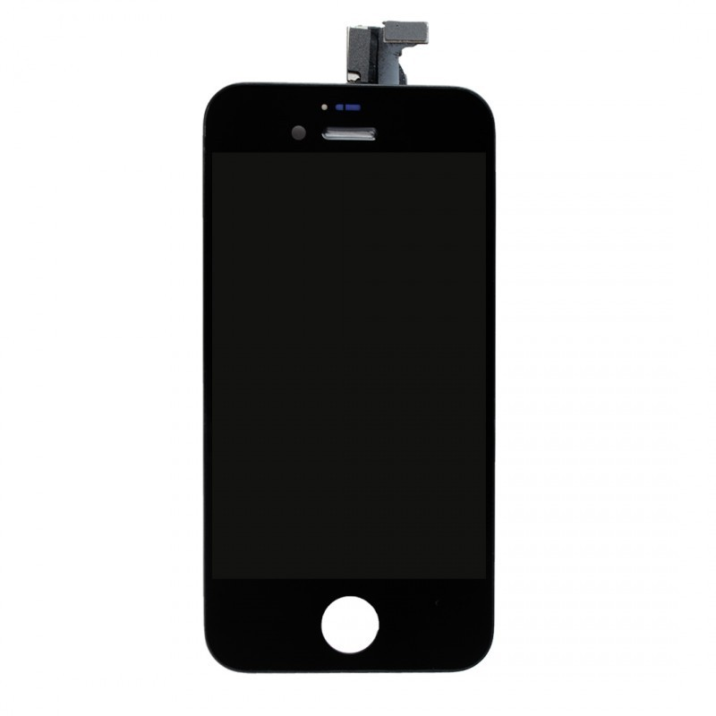 Ecran lcd iPhone 4