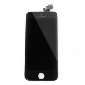 Ecran Iphone 5