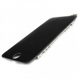 écran Iphone 5C