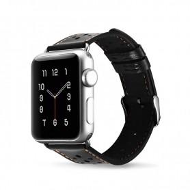 Apple iWatch 38 mm Bracelet...