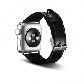 Apple iWatch 42 mm Bracelet...