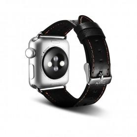 Apple iWatch 42 mm Bracelet...