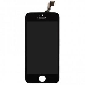 Ecran Iphone SE