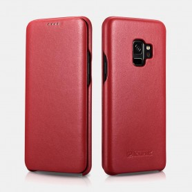 Samsung S9 Plus Etui en...