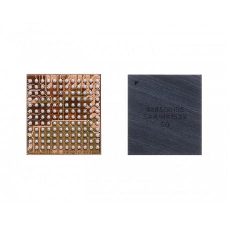 IC 338S00105 Contrôle de son iPhone 6S/6S Plus/7/7 Plus