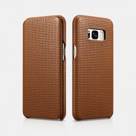 Samsung galaxy S8 Etui en...
