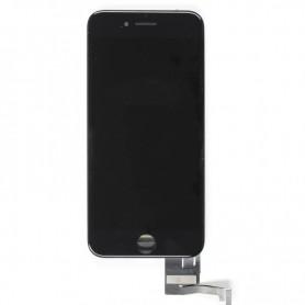 IPHONE 7 NOIR ECRAN LCD ET...