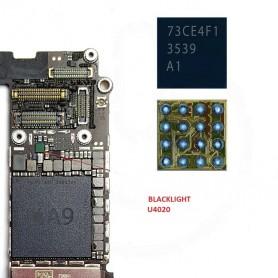 iPhone 6S/6S Plus/7/7...