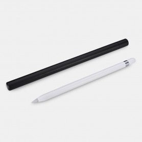Porte Pencil pour iPad Pro...