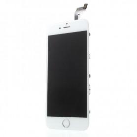 Ecran complet iPhone 6S Blanc