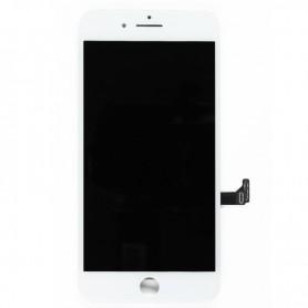 écran iphone 8