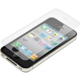 Verre trempé iPhone 4 4s