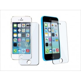 iPhone 5/5s/5c/SE Verre...
