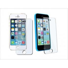iPhone 5/5s/5c/SE Verre...