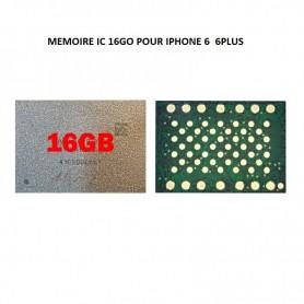 SDMFLCB2-16G-66P