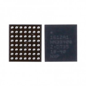 1612A-IP8-8P