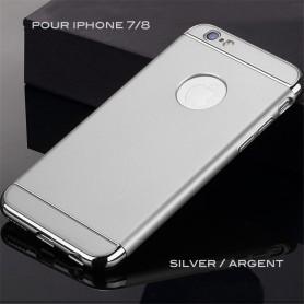 iPhone 7 & 8 coque Ultra...