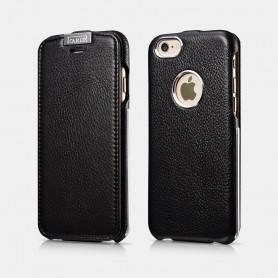 Etui iPhone 6/6S