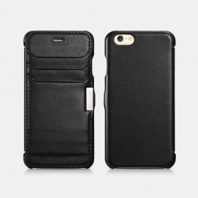 Etui iPhone6/6S