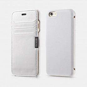Etui iPhone 6/6S card slot