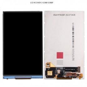 LCD seul pour Samsung...