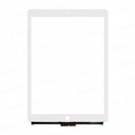 Vitre tactile pour iPad Pro...