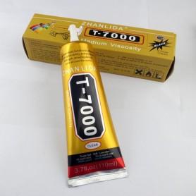 Colle liquide T-7000 110 ml...