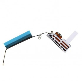 Nappe Antenne Bluetooth /...