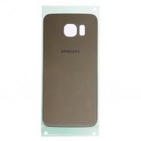 Cache Batterie Samsung...