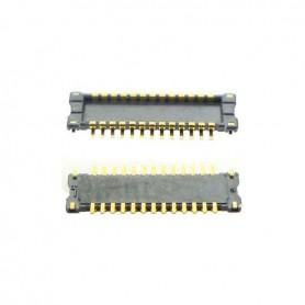 Connecteur FPC LCD sur...