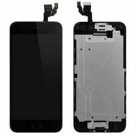 Ecran original iPhone 6 noir