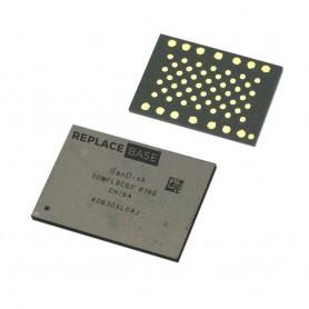 Mémoire IC iPhone 5s (16 GB)