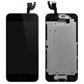 iPhone 6 Complet Ecran LCD...