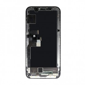 iPhone XS Ecran lcd+tactile...