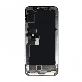 iPhone XS Ecran lcd+tactile...