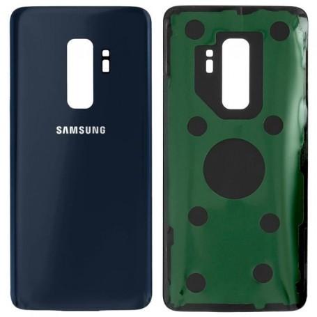 Apple Iphone 4 4g 4S Batterie Arrière Verre Plaque Porte Logement Remplacement