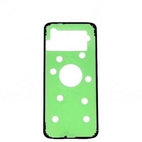 Adhésif Cache Batterie...