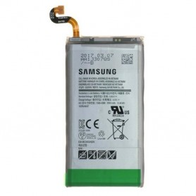 Batterie Samsung Galaxy S8...