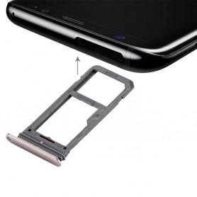Tiroir de Carte Sim Samsung...