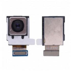 Caméra Arrière Samsung...