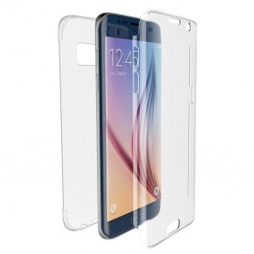 Coque Silicone Gel Ultra...