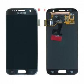 Ecran Complet LCD+Tactile...