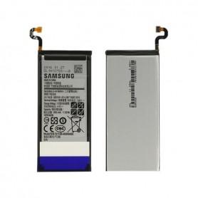 Batterie Samsung Galaxy S7...