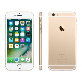 iPhone 6s 32 Go Gold...