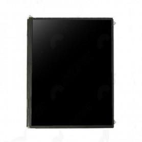 LCD iPad 2 A1395 iPad 2...