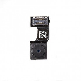 Caméra Arrière iPad 2