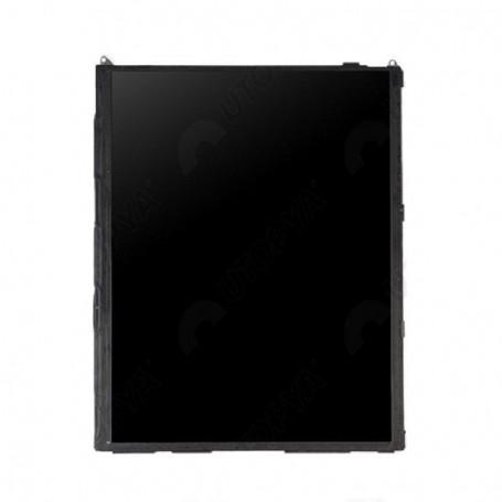 LCD iPad 3 / iPad 4