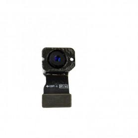 Caméra Arrière iPad 3 / iPad 4