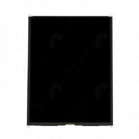 LCD iPad 5 / iPad Air
