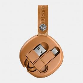 Câble chargeur type C